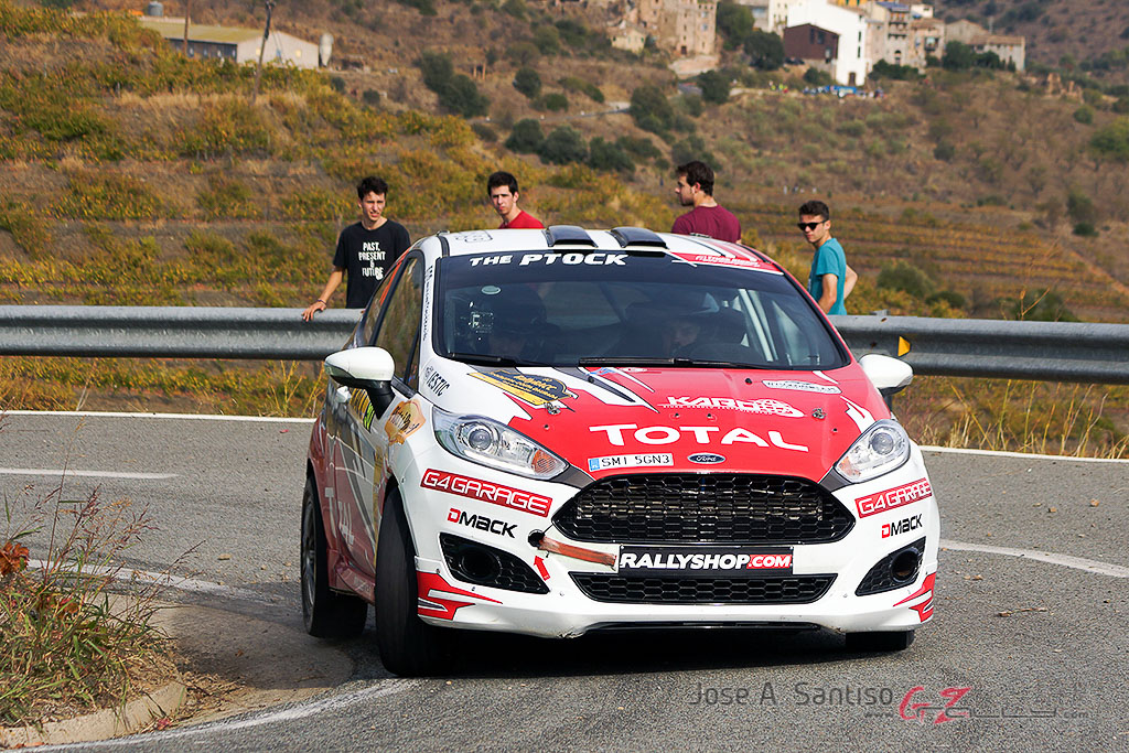 rally_de_cataluna_2015_86_20151206_1769375756