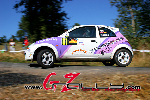 rally_comarca_da_ulloa_284_20150302_1033807419