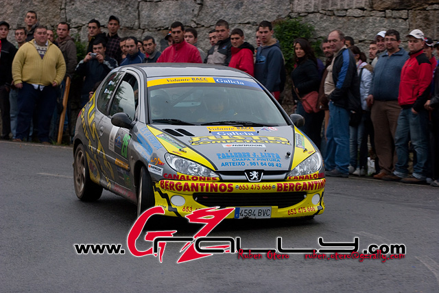 rally_do_botafumeiro_216_20150303_1722535333