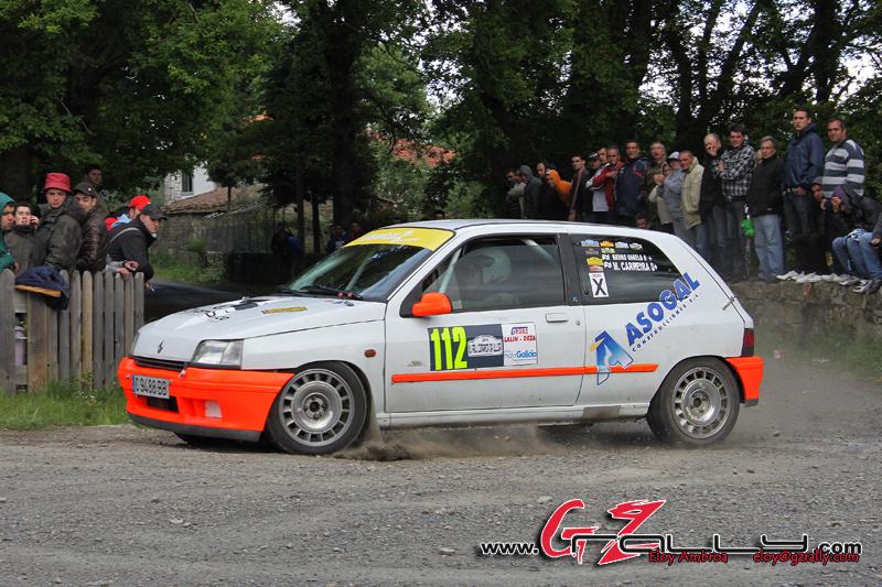 rally_comarca_da_ulloa_2011_23_20150304_1670167402