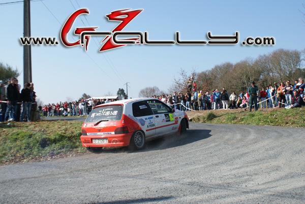 rally_comarca_da_ulloa_48_20150303_1975821716