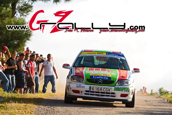 rally_sur_do_condado_183_20150303_1402943098