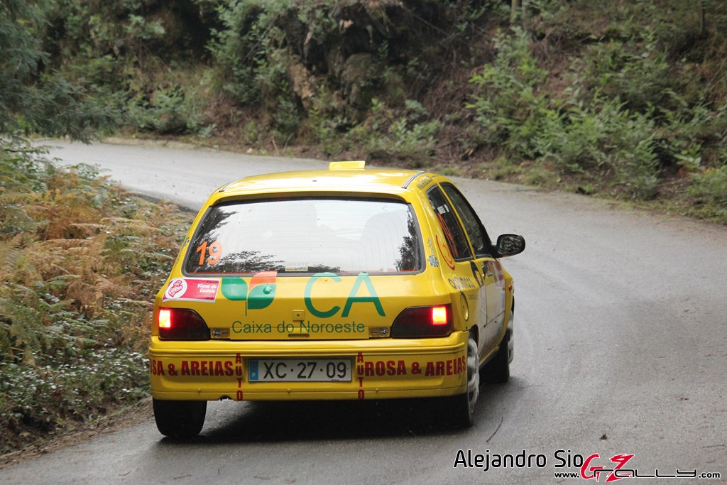 ii_rally_viana_do_castelo_84_20150308_1452687062