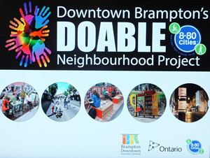 2014 01 Downtown Brampton Doable Neighbourhood Project_300