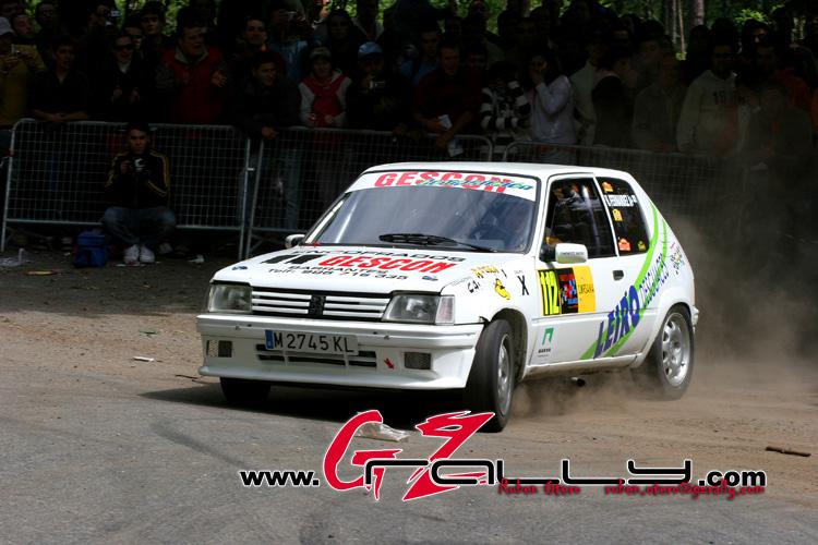 rally_do_albarino_280_20150302_1607863316