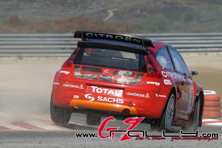 rallycross_montealegre_31_20150302_2038221061