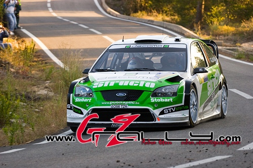 rally_de_cataluna_43_20150302_1660301213