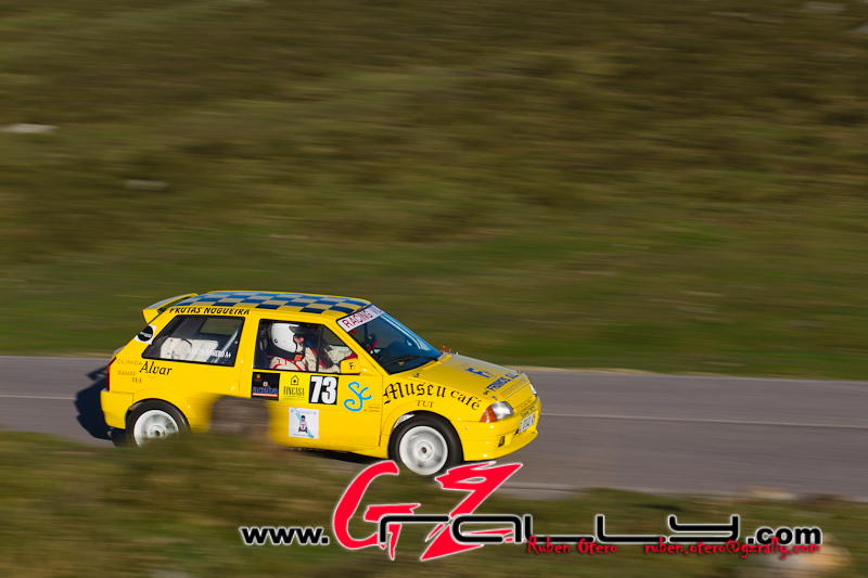 rally_serra_da_groba_2011_432_20150304_2007399885
