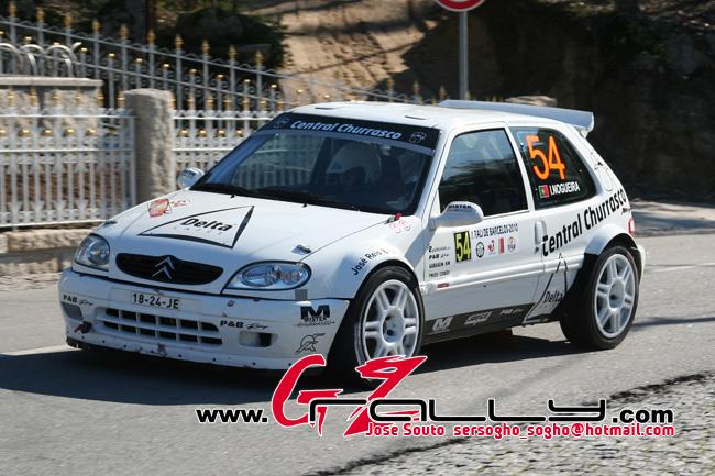 rally_de_barcelos_10_20150303_1235330653