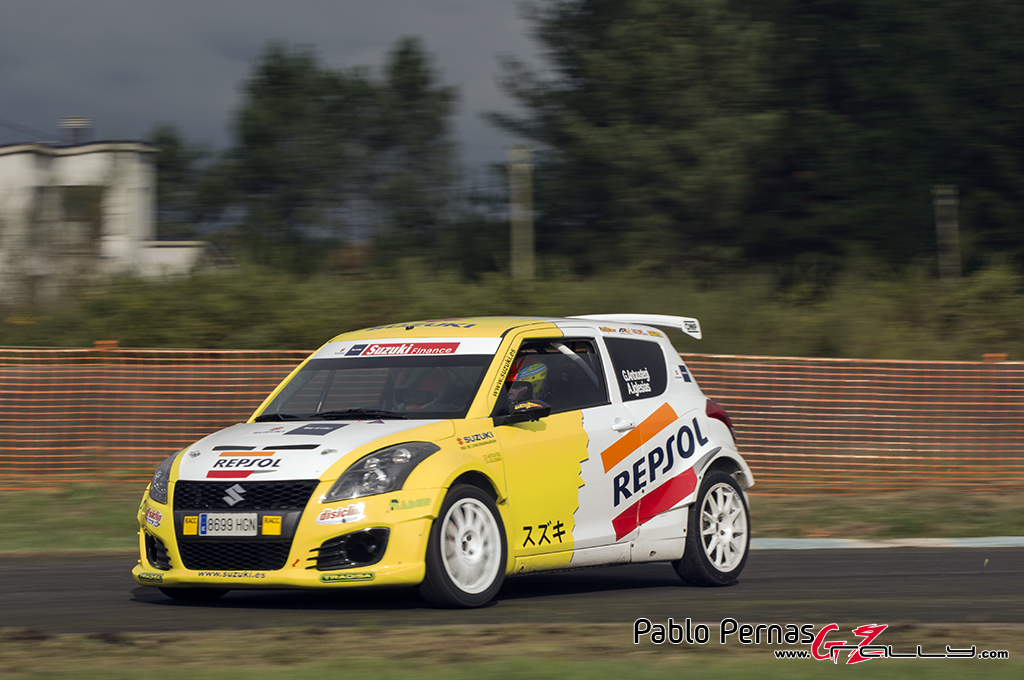 racing_day_vallejo_racing_2014_-_paul_52_20150312_2031907581