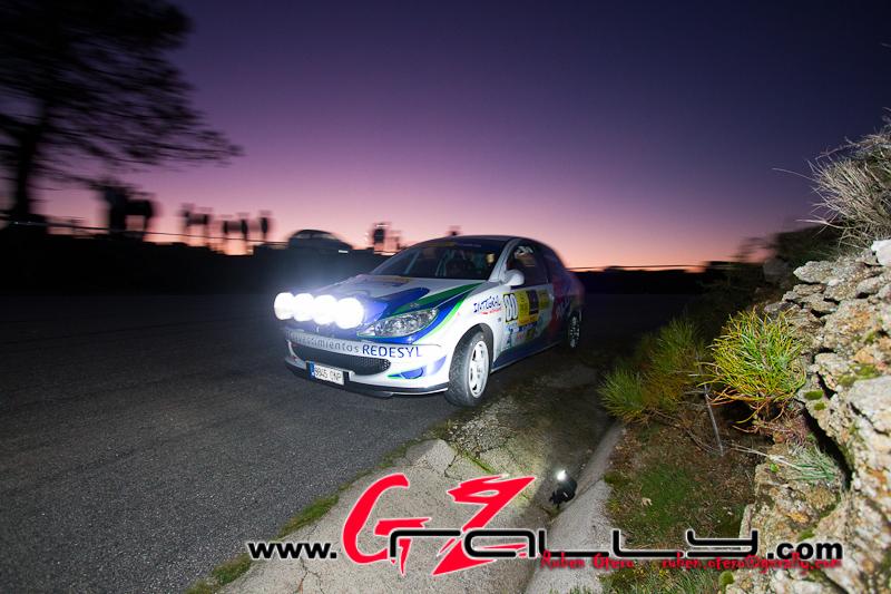 rally_serra_da_groba_2011_44_20150304_1307675977