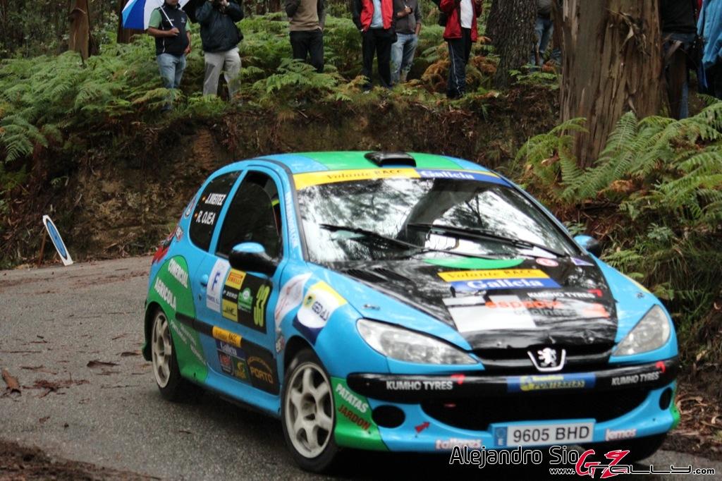 rally_sur_do_condado_2012_-_alejandro_sio_145_20150304_1651663205