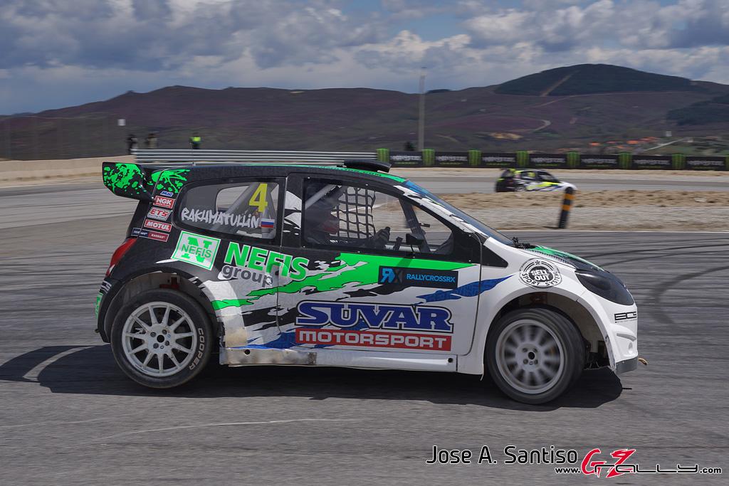 fia_erx_rallycross_montealegre_134_20150308_1766748367