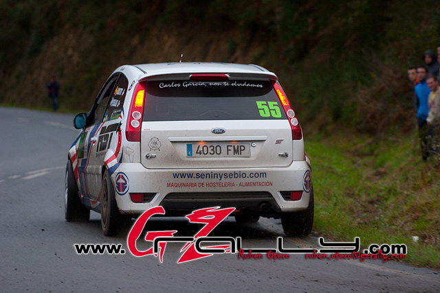 rally_do_botafumeiro_250_20150303_1459535615