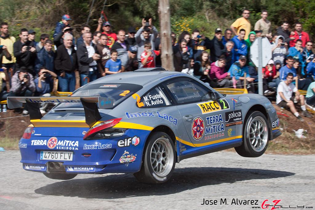 rally_de_ourense_2012_-_jose_m_alvarez_88_20150304_1186130166