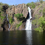 04 Viajefilos en Australia, Litchfield NP 019