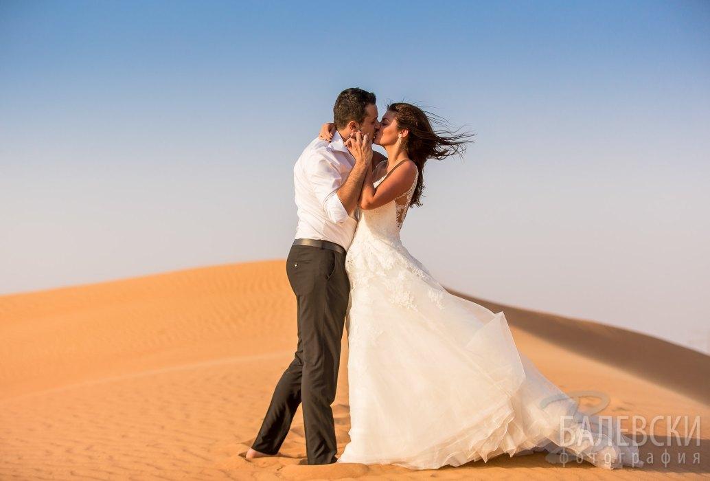 Lily_Vlady_Dubai-38