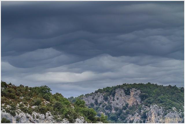 regenwolken (7D031155)