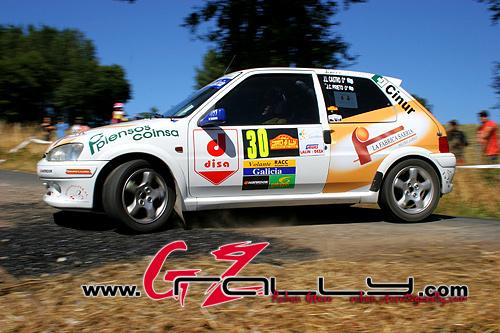 rally_comarca_da_ulloa_209_20150302_1152266105