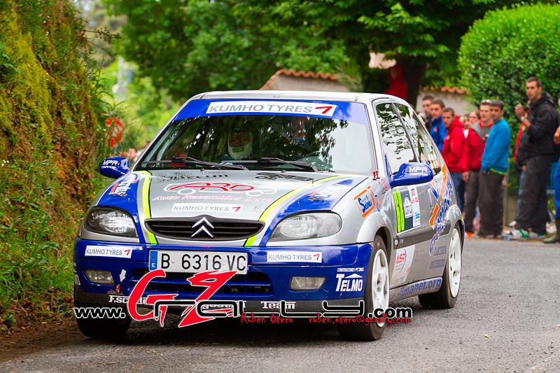 rally_comarca_da_ulloa_2011_299_20150304_1636350220