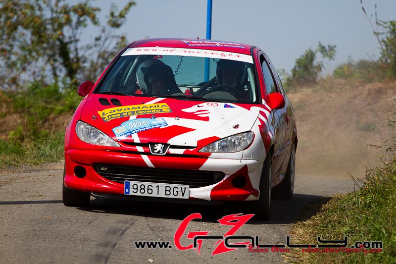 rally_de_ferrol_2011_535_20150304_1975123914