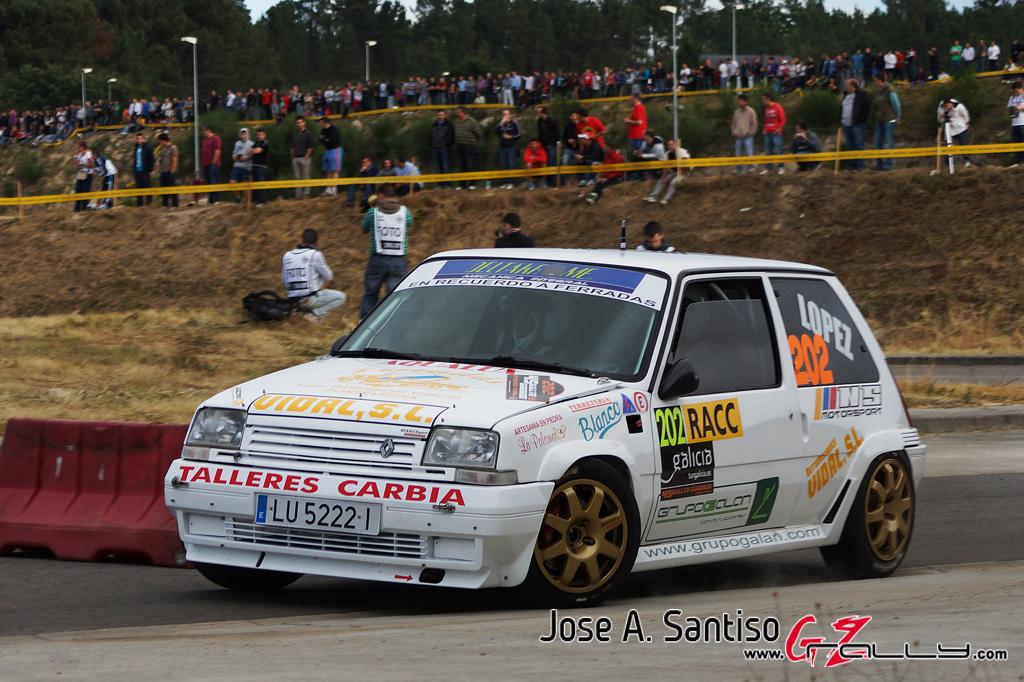 rally_de_ourense_2012_-_jose_a_santiso_160_20150304_1060958782