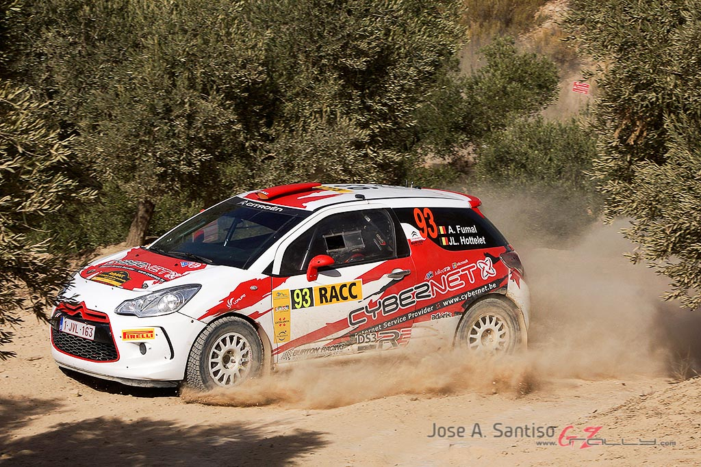 rally_de_cataluna_2015_264_20151206_1036690187
