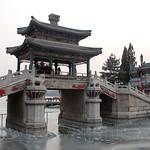 CHINA-2011_0820