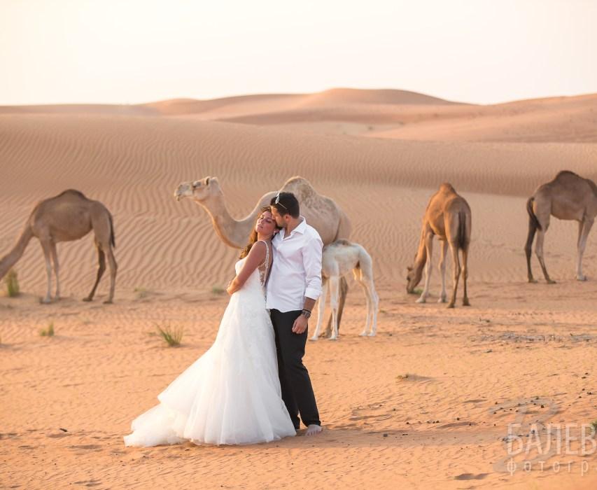 Lily_Vlady_Dubai-51