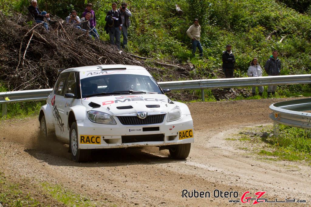 rally_de_curtis_2014_-_ruben_otero_103_20150312_1801150775