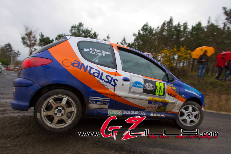 rally_do_cocido_2011_146_20150304_1765218333