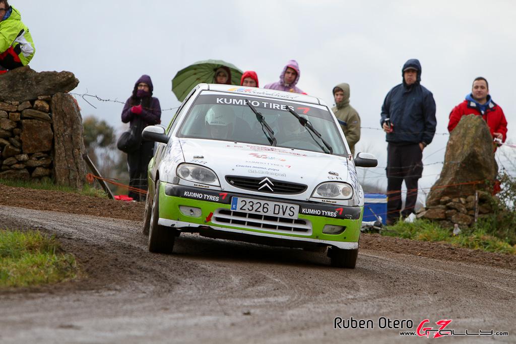 rally_de_noia_2012_-_ruben_otero_13_20150304_1629998367