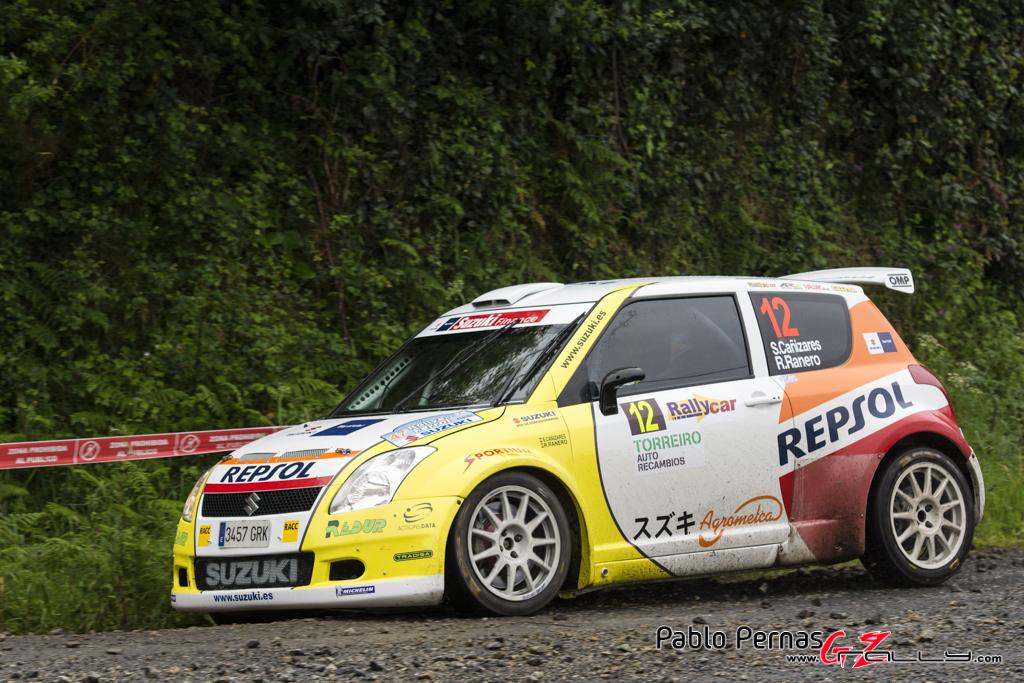 47_rally_de_ferrol_2016_-_paul_58_20160509_1462650993