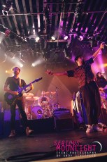 Young The Giant - Commodore - Oct 26 (57)