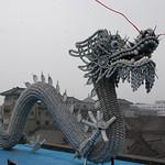 CHINA-2011_1054