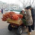 CHINA-2011_1379