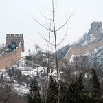 CHINA-2011_0331
