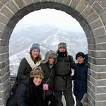 CHINA-2011_0945