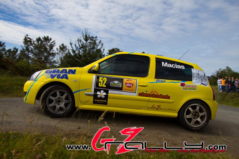 rally_de_naron_2011_533_20150304_1893891929
