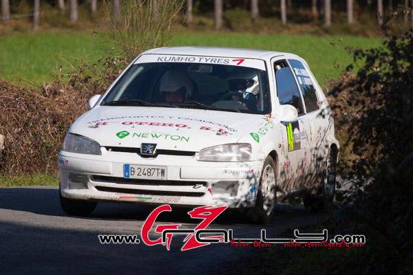 rally_comarca_da_ulloa_56_20150303_1155410467
