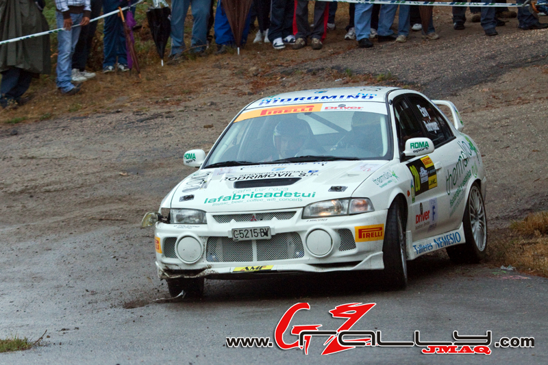 rally_sur_do_condado_2011_30_20150304_1148918399