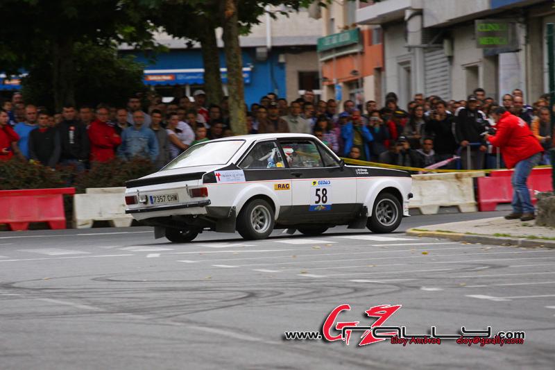 rally_de_galicia_historico_melide_2011_365_20150304_1620949275