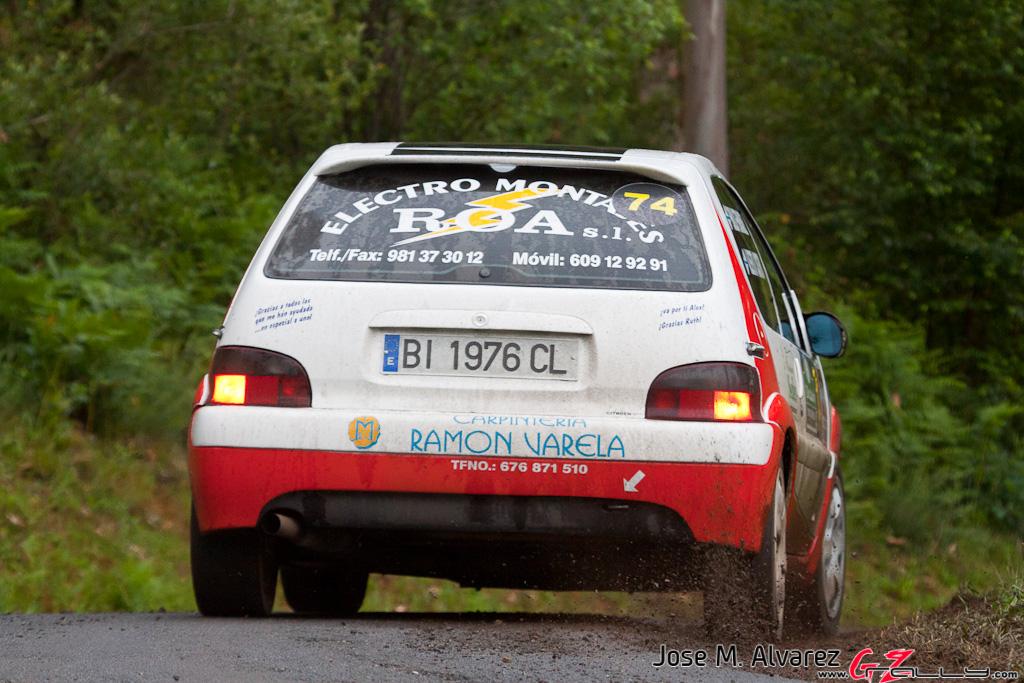 rally_de_naron_2012_-_jose_m_alvarez_127_20150304_2070752372