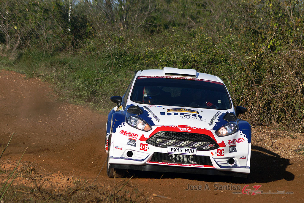 rally_de_cataluna_2015_113_20151206_1905433073