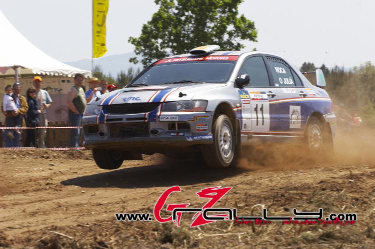 rally_de_ourense_de_tierra_93_20150301_1944736473