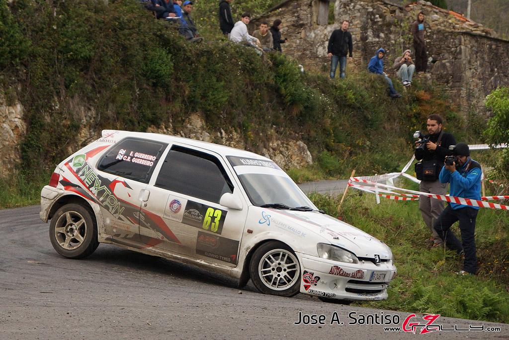 rally_de_noia_2012_-_jose_a_santiso_218_20150304_1200914845