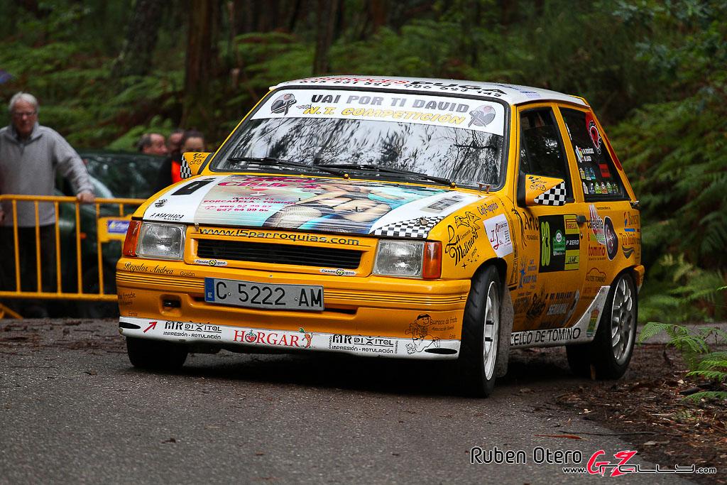 rally_sur_do_condado_2012_-_ruben_otero_145_20150304_1510534452