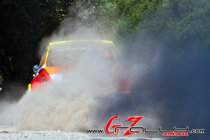 rally_de_ferrol_2011_665_20150304_1849532548