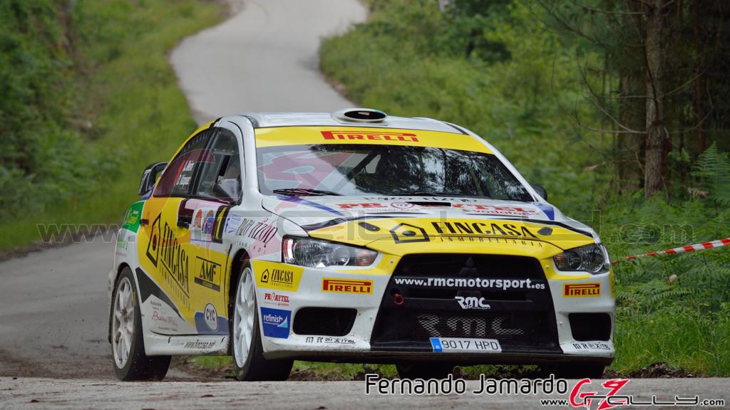 Rally Eurocidade 2k16 (3)