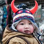 CHINA-2011_0263